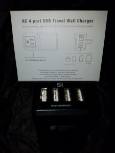 ac-4-port-usb-wall-charger-1
