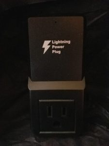 ac-4-port-usb-wall-charger-2